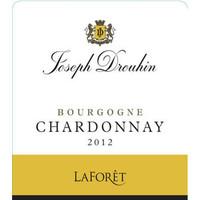 Domaine Drouhin Oregon 2016 Arthur Chardonnay ABV: 14.1% 750 mL