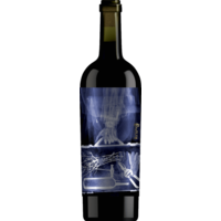 Bootleg Napa County 2015 Red Blend ABV: 15% 750 mL