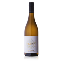 Crowded House 2019 Sauvignon Blanc ABV: 13% 750 mL