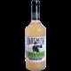 Barsmith Lime Juice 12.7 fl oz