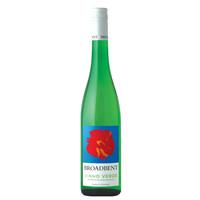 Broadbent Vinho Verde ABV: 9% 750 mL