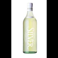 "Mer Soleil ""Silver"" Monterey County 2017 Unoaked Chardonnay ABV: 13.8% 750 mL"