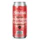 Almanac Tropical Sournova ABV: 6.1% Can 4-pack 16 fl oz