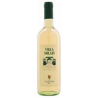 Villa Solais 2018 Vermentino di Sardegna ABV: 12.5% 750 mL