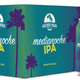 Golden Road Medianoche ABV: 6.4% Can 12 fl oz 6-Pack