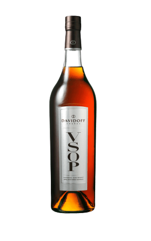Davidoff VSOP Cognac ABV: 40% 750 mL