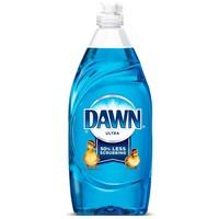 Dawn Simply Clean Dishwashing Liquid 7 fl oz