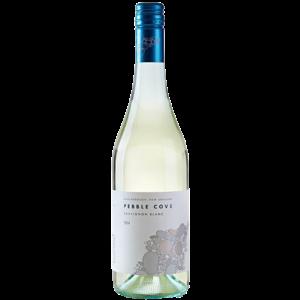 Pebble Cove Marlborough 2019 Sauvignon Blanc ABV:12.5% 750 mL