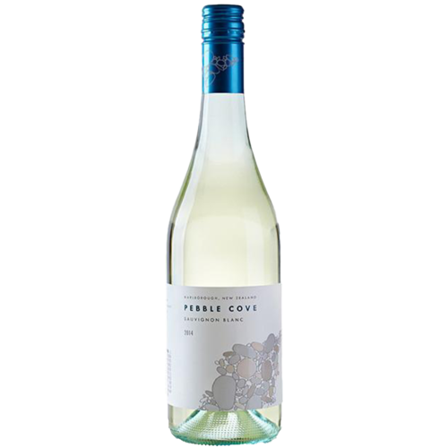 Pebble Cove Marlborough 2019 Sauvignon Blanc ABV:12.5% 750 mL