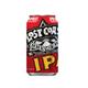 Lost Coast IPA ABV: 6.5% Can 12 fl oz 12-Pack