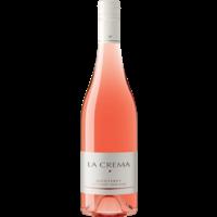 La Crema Monterey 2018 Pinot Noir Rosé ABV: 13.5% 750 mL