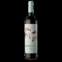Padrillos 2019 Malbec ABV: 13.5% 750 mL