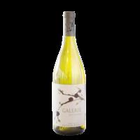 "Galerie ""Naissance"" Napa Valley 2018 Sauvignon Blanc ABV: 13.8% 750 mL"