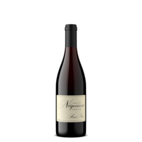 Négociant Anderson Valley 2014 Pinot Noir ABV: 13.8% 750 mL
