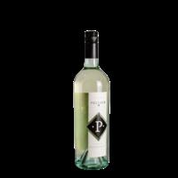 Peltier Lodi 2017 Sauvignon Blanc ABV: 12% 750 mL