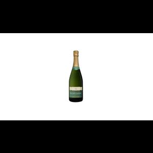 Champagne Bochet-Lemoine Brut Cormoyeux ABV: 12% 750 mL
