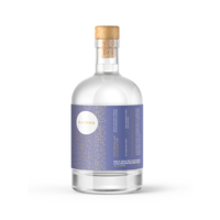 Kazoku Sake ABV: 16% 375 mL