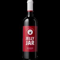 Jelly Jar 2018 Red ABV: 13.9% 750 mL