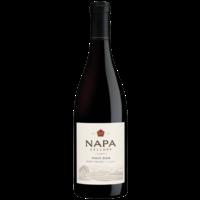 Napa Cellars Napa Valley 2017 Pinot Noir ABV: 14.2% 750 mL