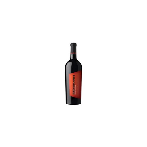 Sledgehammer 2018 Cabernet Sauvignon ABV: 13.8% 750 mL