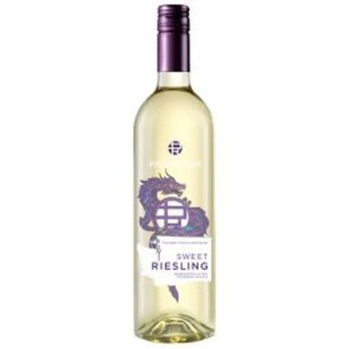 Pacific Rim Columbia Valley 2019 Sweet Riesling ABV: 8.5% 750 mL