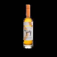 "Pinhook Kentucky Straight ""Bohemian"" Bourbon Whiskey ABV: 47.5% 750 mL"