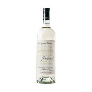 Georges Vigouroux Gouleyant 2020 Sauvignon Blanc ABV: 11.5%