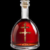 D'usse VSOP Cognac ABV: 40% 750 mL