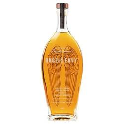 Angel's Envy Bourbon ABV: 43.3% 750 mL