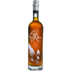 Eagle Rare Kentucky Bourbon ABV: 45% 750 mL