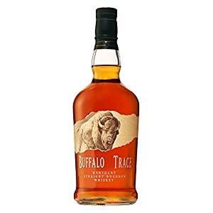 Buffalo Trace Kentucky Bourbon ABV: 45% 750 mL