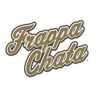 Frappachata Iced Coffee Rum ABV: 12.5% 1.75 L
