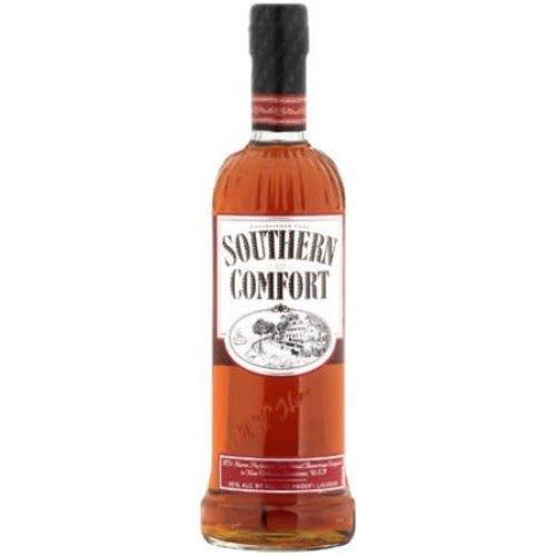 Southern Comfort Liqueur ABV: 35%