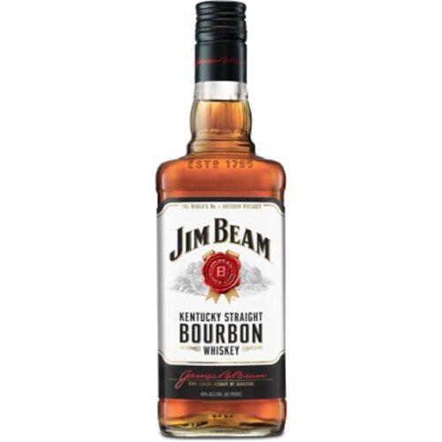 Jim Beam Bourbon