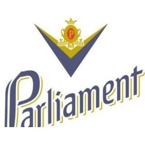 Parliament White King