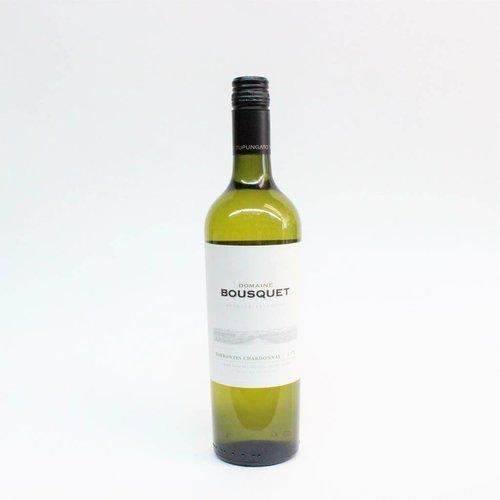 Domaine Bousquet 2015 Torrontes-Chardonnay ABV: 12.5% 750 mL