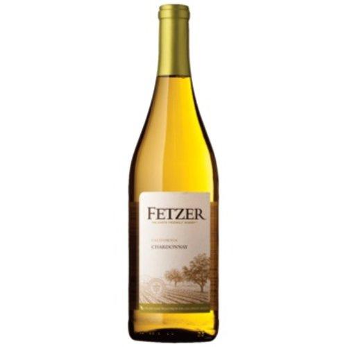 Fetzer Sundial 2016 Chardonnay ABV: 13.5% 750 mL