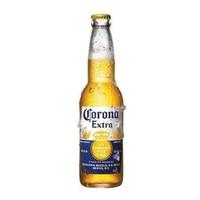 Corona Extra ABV: 4.5% Can 24 fl oz