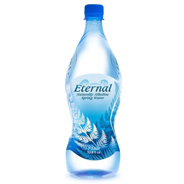 Eternal Water 1 L