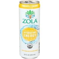 Zola Energy Can