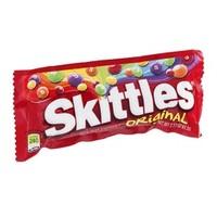 Skittles Original Share Size 4 oz