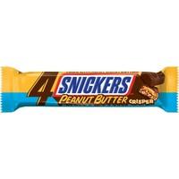 Snickers Peanut Butter Crisper 3.03 oz