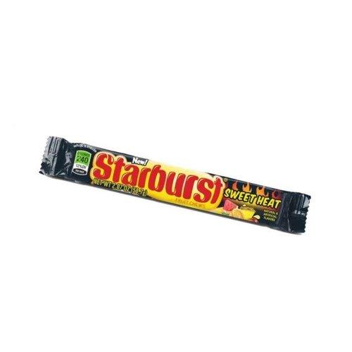 Starburst Sweet Heat 2.07 oz