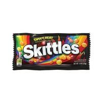 Skittles Sweet Heat 1.8 oz