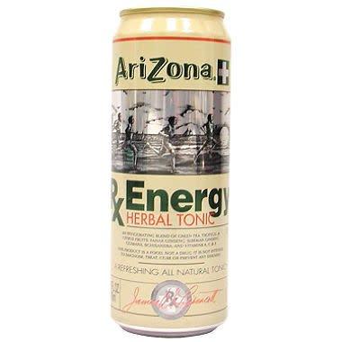 Arizona Iced Tea Cheers On Demand La