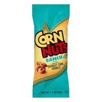 Corn Nuts Ranch 1.7 oz