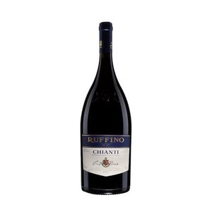 Ruffino 2016 Chianti ABV: 12.5% 750 mL