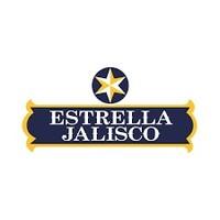 Estrella Jalisco Mango Michelada ABV: 3.5% Can 25 fl oz