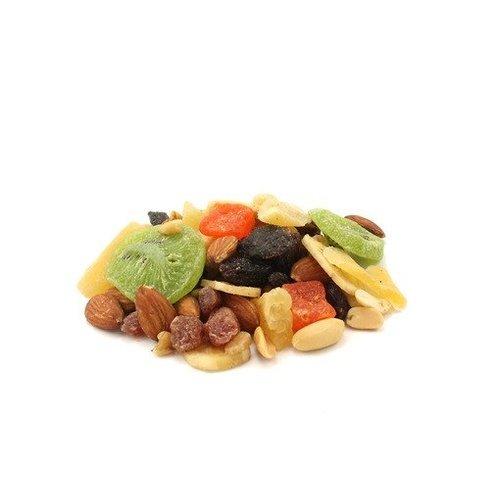 King Henry's Fruit & Nut Medley