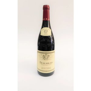 Louis Jadot 2018 Beaujolais ABV: 12.5% 750 mL